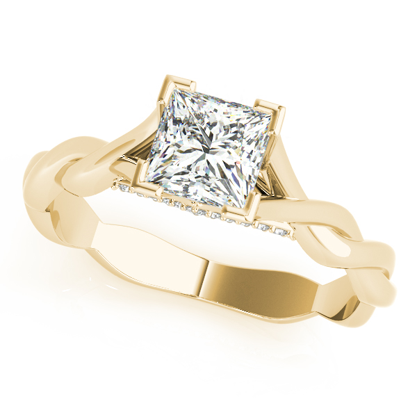 14k-yellow-gold-solitaire-princess-shape-diamond-engagement-ring-85008-5-14K-Yellow-Gold