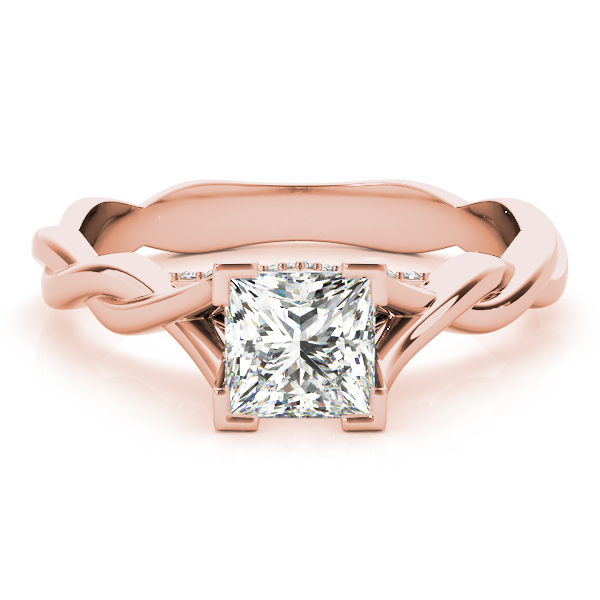 14k-rose-gold-solitaire-princess-shape-diamond-engagement-ring-85008-5-14K-Rose-Gold