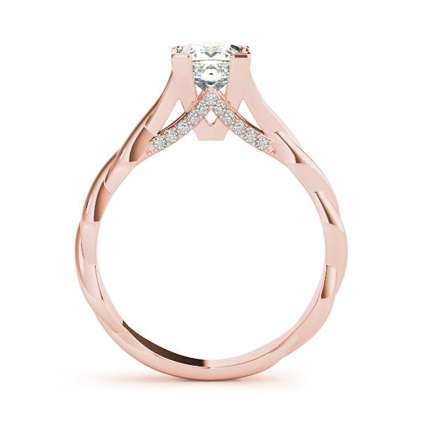 18k-rose-gold-solitaire-princess-shape-diamond-engagement-ring-85008-5-18K-Rose-Gold