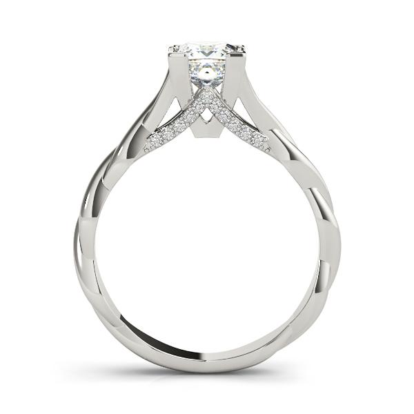 platinum-solitaire-princess-shape-diamond-engagement-ring-85008-5-Platinum