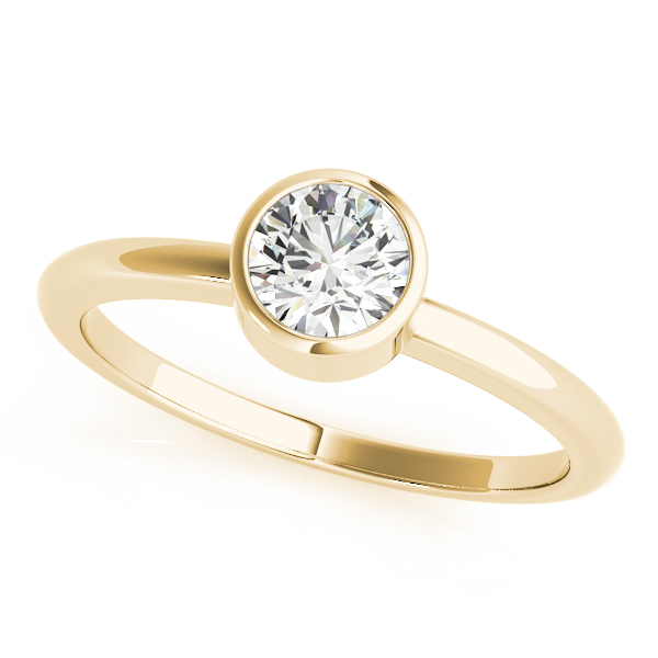 18k-yellow-gold-solitaire-round-shape-diamond-engagement-ring-85019-1-5-18K-Yellow-Gold