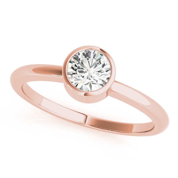 14k-rose-gold-solitaire-round-shape-diamond-engagement-ring-85019-1-10-14K-Rose-Gold