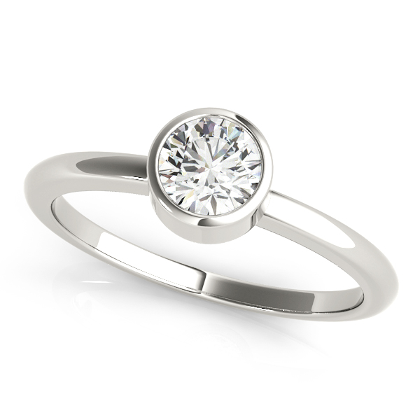 14k-white-gold-solitaire-round-shape-diamond-engagement-ring-85019-1-10-14K-White-Gold