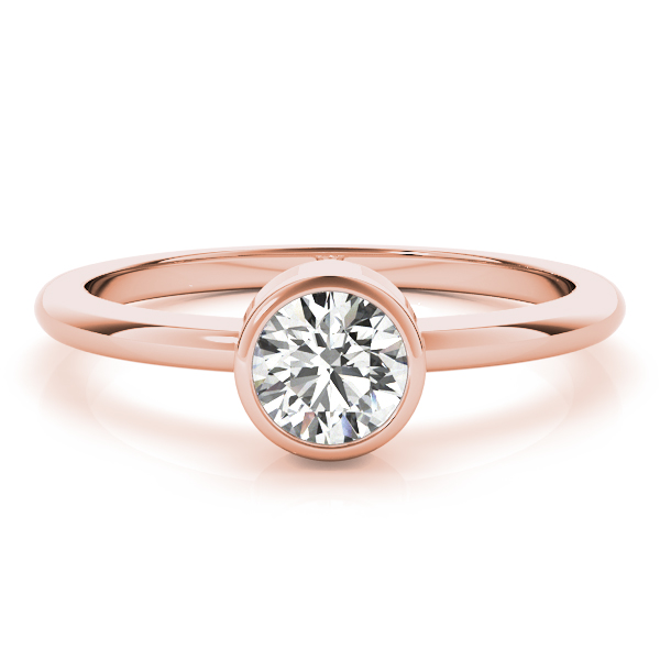 18k-rose-gold-solitaire-round-shape-diamond-engagement-ring-85019-1-5-18K-Rose-Gold