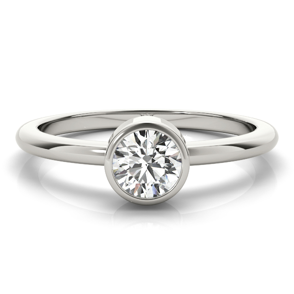 14k-white-gold-solitaire-round-shape-diamond-engagement-ring-85019-1-5-14K-White-Gold
