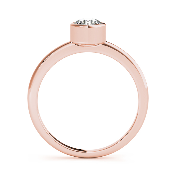 14k-rose-gold-solitaire-round-shape-diamond-engagement-ring-85019-1-5-14K-Rose-Gold