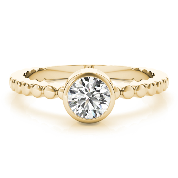 18k-yellow-gold-solitaire-round-shape-diamond-engagement-ring-85020-1-5-18K-Yellow-Gold