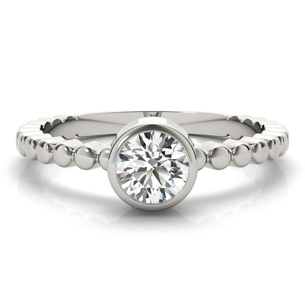 14k-white-gold-solitaire-round-shape-diamond-engagement-ring-85020-1-10-14K-White-Gold