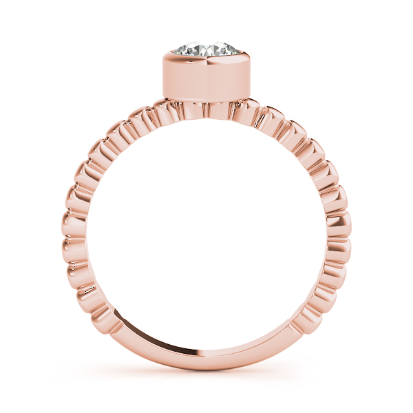 14k-rose-gold-solitaire-round-shape-diamond-engagement-ring-85020-1-10-14K-Rose-Gold