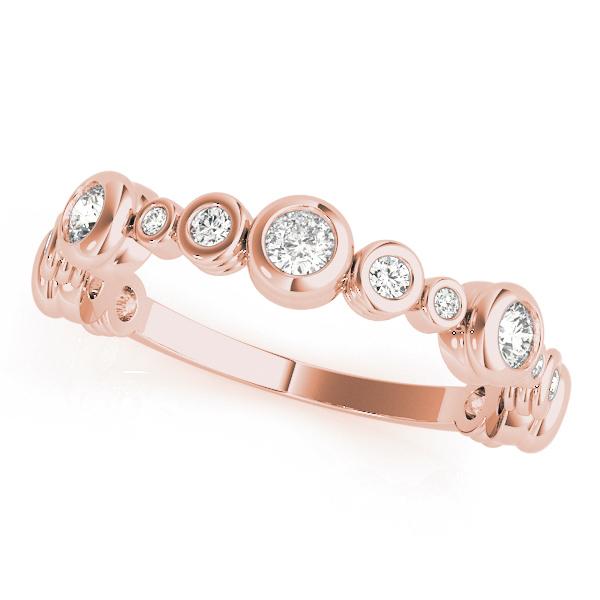 14k-rose-gold-bezel-set-diamond-wedding-ring-85031