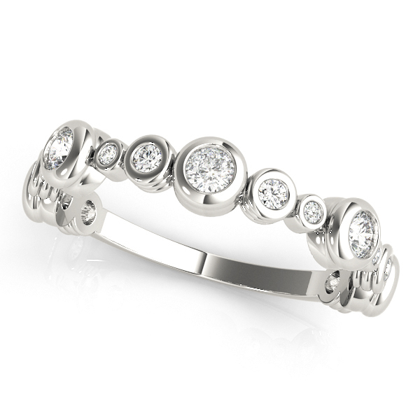 14k-white-gold-bezel-set-diamond-wedding-ring-85031
