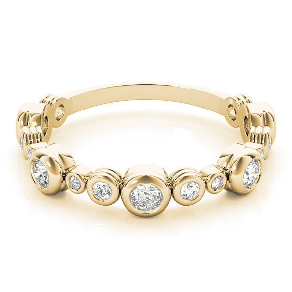 14k-yellow-gold-bezel-set-diamond-wedding-ring-85031