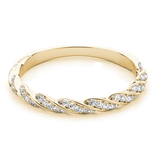 14k-yellow-gold-stackable-diamond-wedding-ring-85032