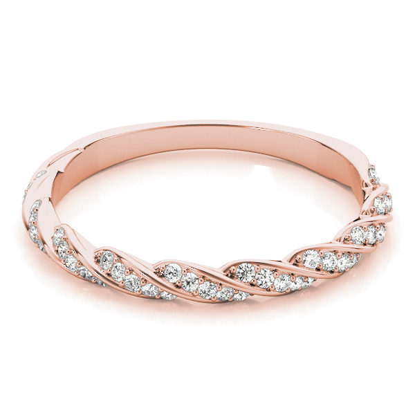 14k-rose-gold-stackable-diamond-wedding-ring-85032