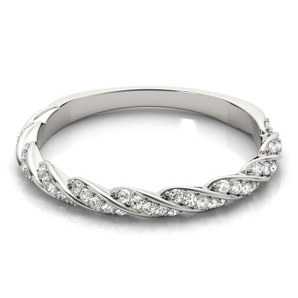 18k-white-gold-stackable-diamond-wedding-ring-85032