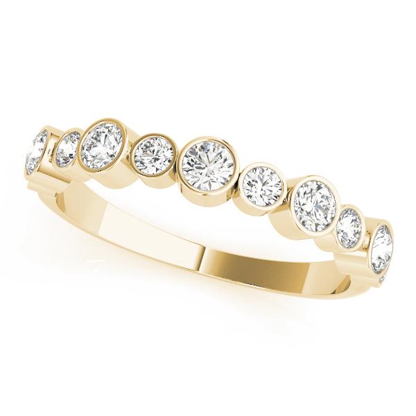 14k-yellow-gold-bezel-set-diamond-wedding-ring-85034
