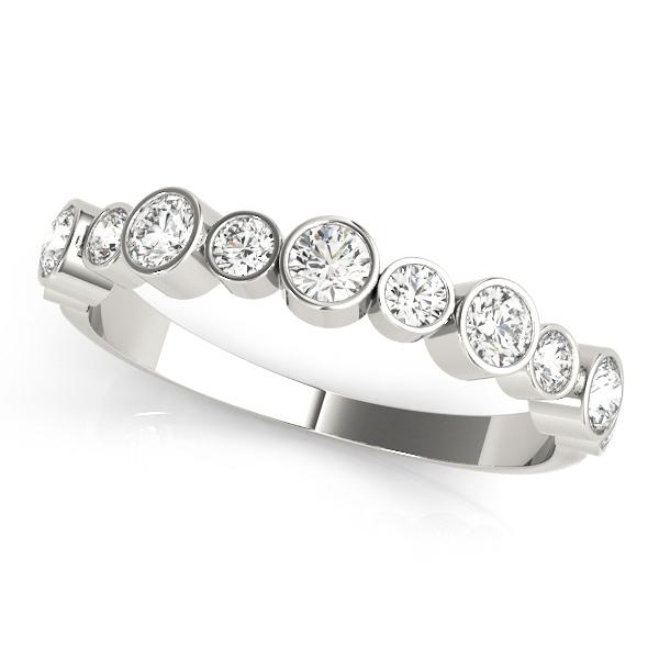 14k-white-gold-bezel-set-diamond-wedding-ring-85034