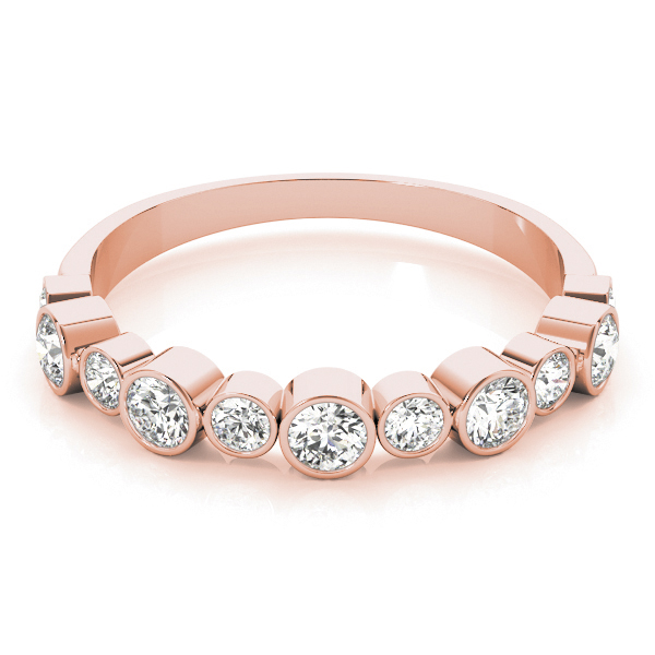 14k-rose-gold-bezel-set-diamond-wedding-ring-85034