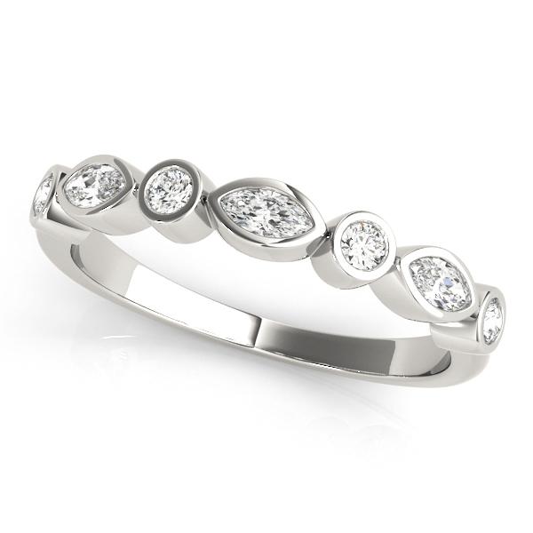14k-white-gold-bezel-set-diamond-wedding-ring-85035