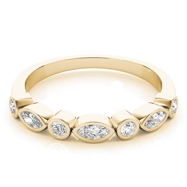 18k-yellow-gold-bezel-set-diamond-wedding-ring-85035