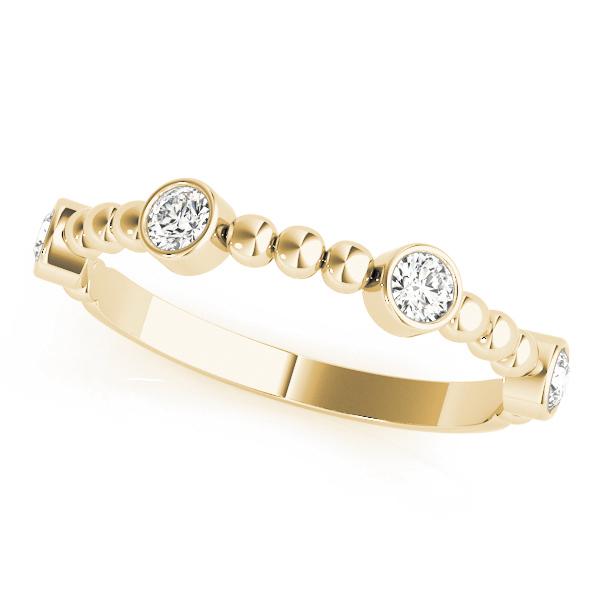 14k-yellow-gold-bezel-set-diamond-wedding-ring-85036
