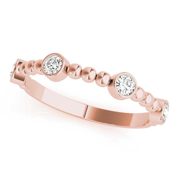 14k-rose-gold-bezel-set-diamond-wedding-ring-85036