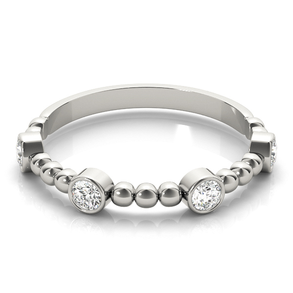 14k-white-gold-bezel-set-diamond-wedding-ring-85036