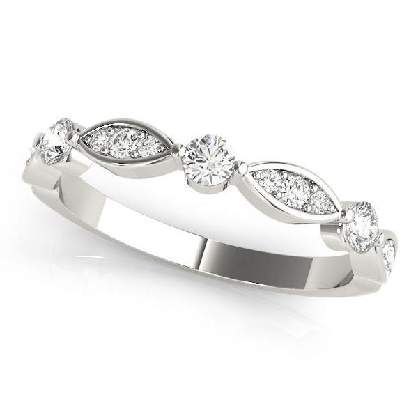 18k-white-gold-stackable-diamond-wedding-ring-85042