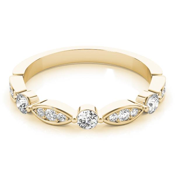 18k-yellow-gold-stackable-diamond-wedding-ring-85042