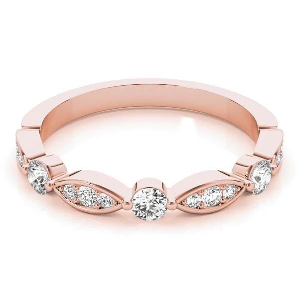 14k-rose-gold-stackable-diamond-wedding-ring-85042