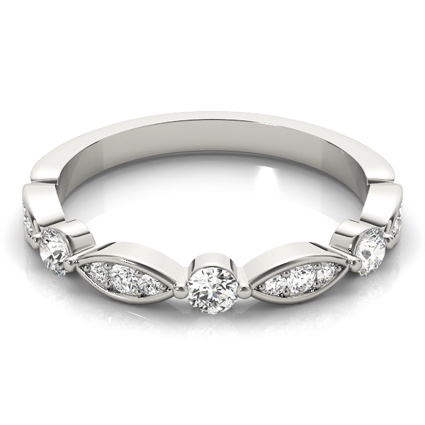 14k-white-gold-stackable-diamond-wedding-ring-85042