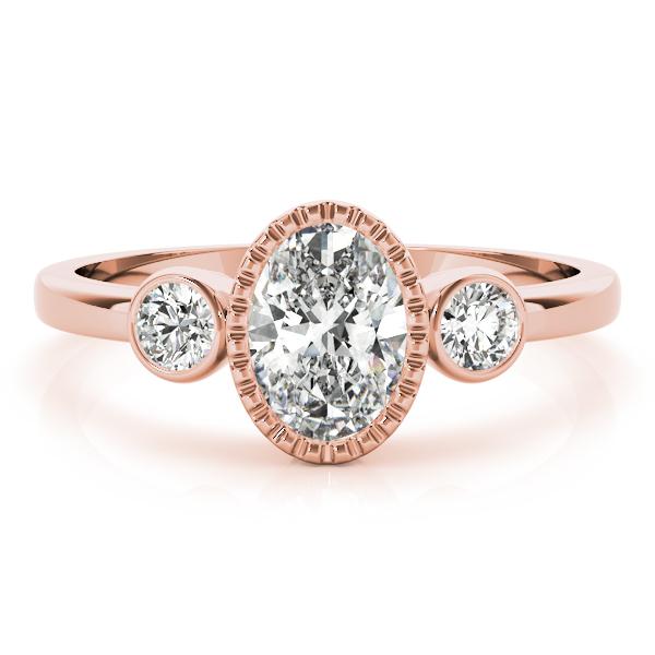 18k-rose-gold-three-stone-oval-shape-diamond-engagement-ring-85050-18K-Rose-Gold