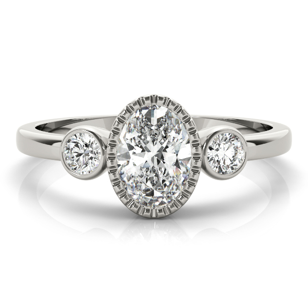 14k-white-gold-three-stone-oval-shape-diamond-engagement-ring-85050-14K-White-Gold