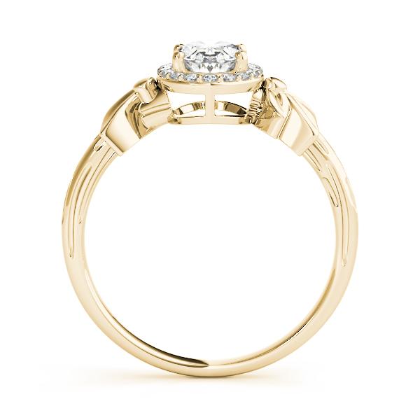 14k-yellow-gold-halo-oval-shape-diamond-engagement-ring-85051-8X6-14K-Yellow-Gold