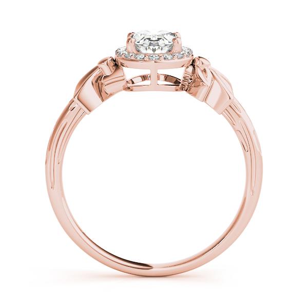 14k-rose-gold-halo-oval-shape-diamond-engagement-ring-85051-5X3-14K-Rose-Gold