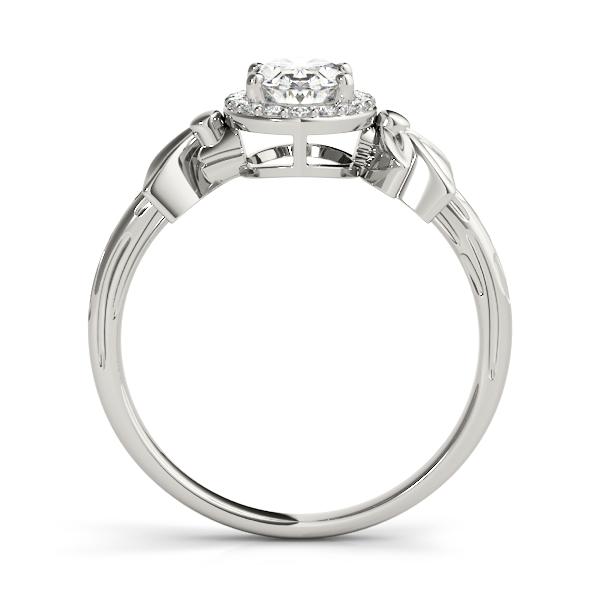 14k-white-gold-halo-oval-shape-diamond-engagement-ring-85051-5X3-14K-White-Gold