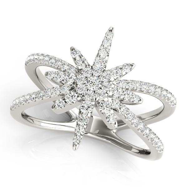 14k-white-gold-open-concept-diamond-engagement-ring-85058_ring