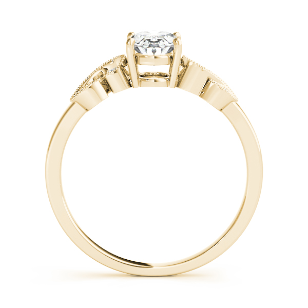 14k-yellow-gold-solitaire-oval-shape-diamond-engagement-ring-85066-5X3-14K-Yellow-Gold