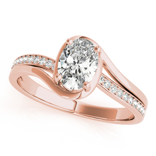 14k-rose-gold-bypass-oval-shape-diamond-engagement-ring-85067-5X3-14K-Rose-Gold