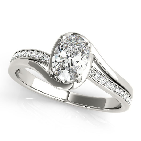 platinum-bypass-oval-shape-diamond-engagement-ring-85067-5X3-Platinum