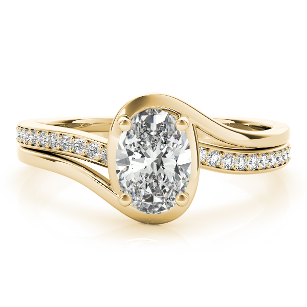 14k-yellow-gold-bypass-oval-shape-diamond-engagement-ring-85067-5X3-14K-Yellow-Gold