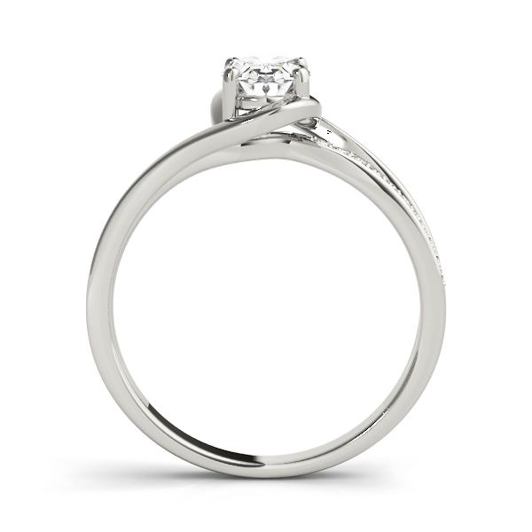 14k-white-gold-bypass-oval-shape-diamond-engagement-ring-85067-5X3-14K-White-Gold