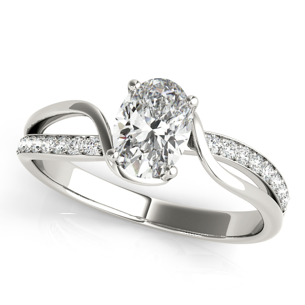 platinum-bypass-oval-shape-diamond-engagement-ring-85068-5X3-Platinum