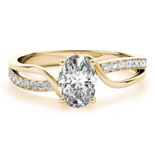 14k-yellow-gold-bypass-oval-shape-diamond-engagement-ring-85068-5X3-14K-Yellow-Gold
