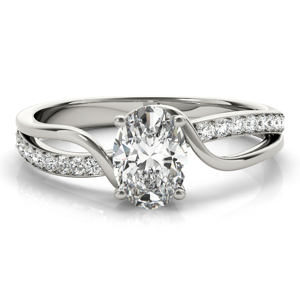 14k-white-gold-bypass-oval-shape-diamond-engagement-ring-85068-5X3-14K-White-Gold