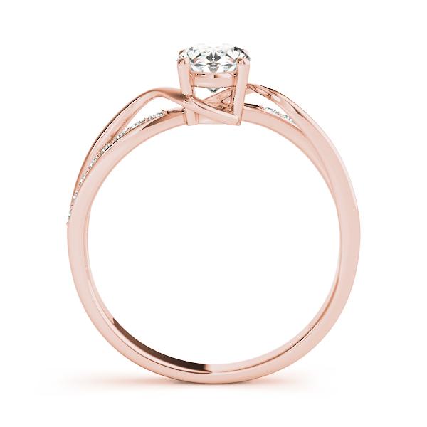 14k-rose-gold-bypass-oval-shape-diamond-engagement-ring-85068-5X3-14K-Rose-Gold