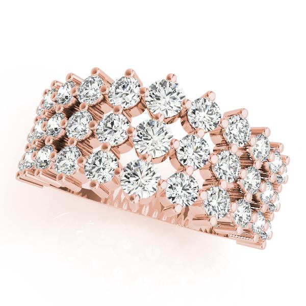 18k-rose-gold-anniversary-ring-85092-1