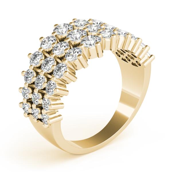 14k-yellow-gold-designer-diamond-engagement-ring-85092-2