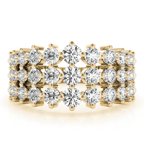 14k-yellow-gold-anniversary-ring-85092-1