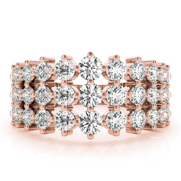 14k-rose-gold-designer-diamond-engagement-ring-85092-2